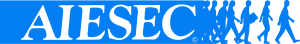 AIESEC logo_blue_short_transparent